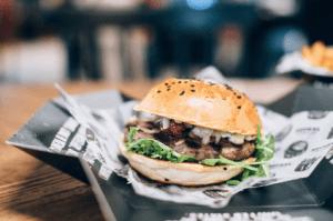planes-primavera-hamburgueseria-sevilla