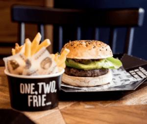 comer-hamburguesas-sevilla-abril