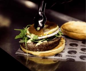donde-comer-hamburguesas-sevilla