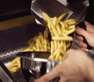hamburguesas-gourmet-comer-sevilla