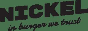 Nickelburger